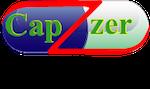 Capzer Pharmaceuticals